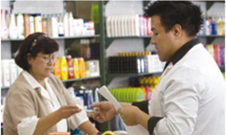 La ética en la prescripción y dispensación de medicamentos
