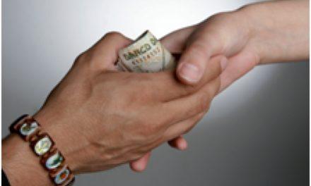 La paradoja de la generosidad mexicana