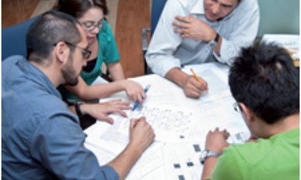 Las OSC en la transformación democrática