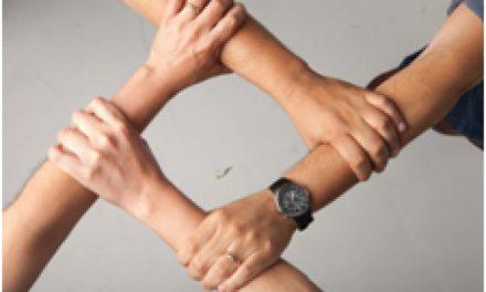 La importancia de la participación social