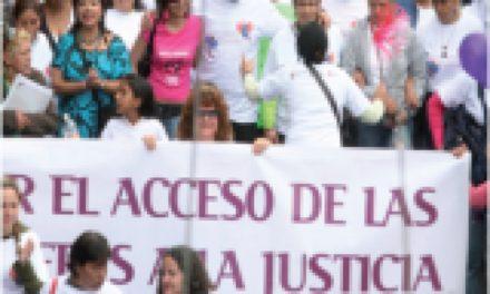 Un reto para el Estado mexicano
