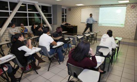 Educación en América Latina, ¿dónde estamos?