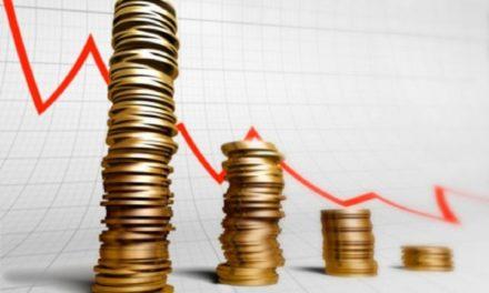 PIB por entidad: un crecimiento desigual