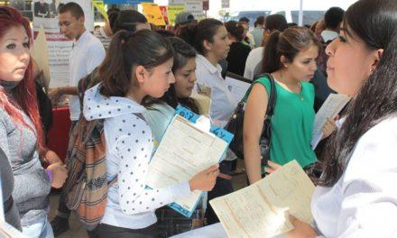 De la escuela ¿al trabajo? Los jóvenes frente al deterioro de los mercados laborales