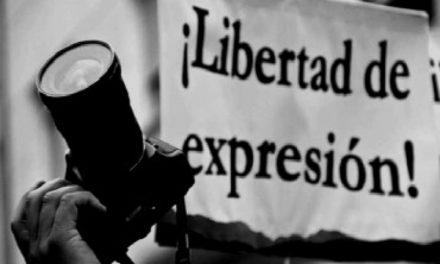 Protección a los periodistas y defensores de derechos humanos, cuenta pendiente