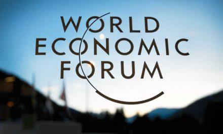 Notas sobre Davos