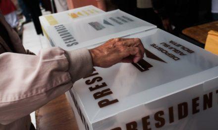 México, Colombia y Brasil: retos económicos y elecciones