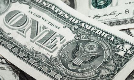 El FMI ajusta perspectivas de crecimiento para México