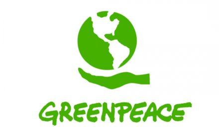 Justicia para la gente y el planeta