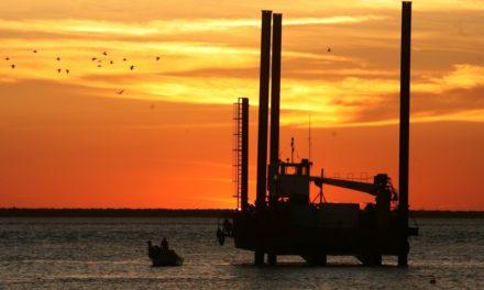 Estado mexicano recibirá entre 64.7% y 67.2% de las utilidades en hidrocarburos