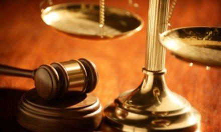 México, entre los países peor calificados en Estado de derecho