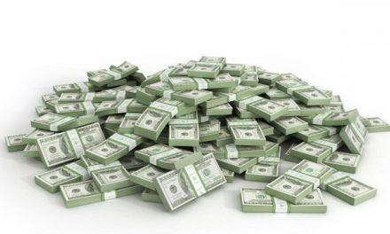 Presupuesto de campañas es más de 30% mayor a los de 2000 y 2012