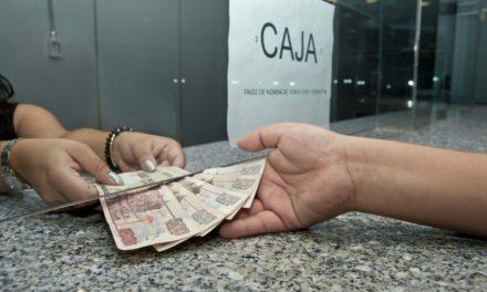 Remesas se incrementan 6.8% ante incertidumbre de repatriaciones