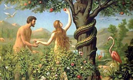 Cómo el patriarcado desmanteló al matriarcado