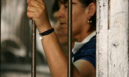 Grupos vulnerables en México: víctimas de violencia generalizada