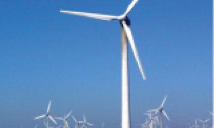 Conflicto social y energía eólica