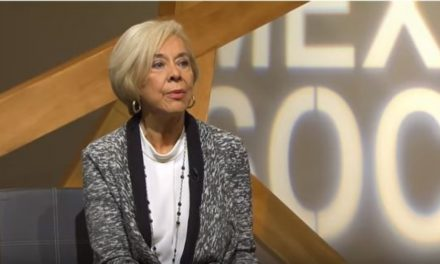 Desafíos del empleo y los salarios / Invitada: Mtra. Norma Samaniego
