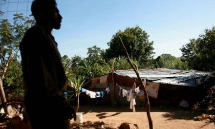 La pobreza en América Latina: proyecciones de la CEPAL