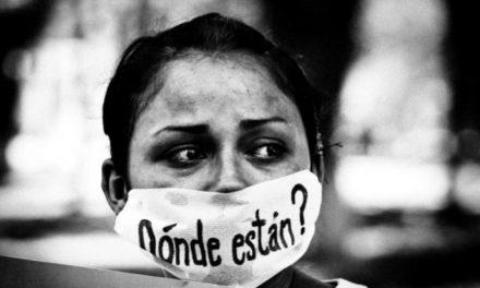 Graves y reiteradas violaciones a DDHH en México: HRW