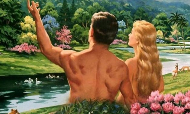 Principios teológicos para un equilibrio entre los géneros