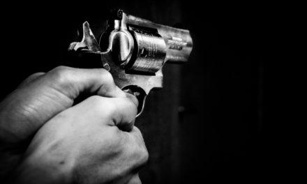 Guanajuato 2018: algo siniestro ocurre