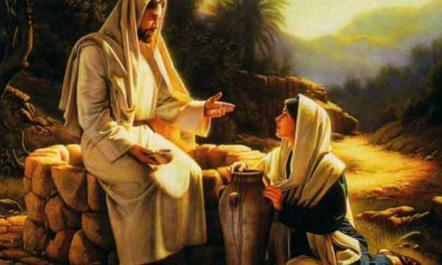 Varón y mujer: Igualdad y subordinación. Contradicciones del cristianismo