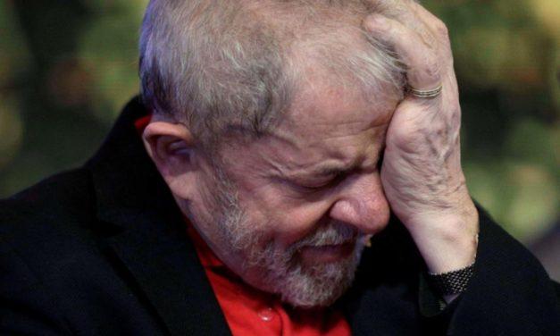 Lo peor del golpe: imposibilitar el Estado social brasileño