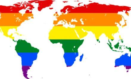Diversidad de género: el necesario llamado a la inclusión