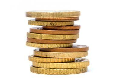 Incremento de la deuda pública ¿un freno para el desarrollo?