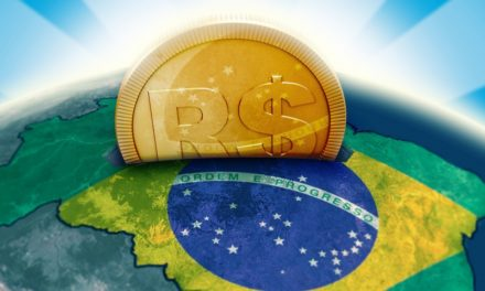 La crisis brasileña, parte de la crisis mundial