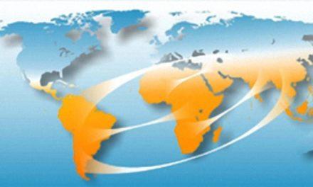 El Fondo India para la Cooperación Sur-Sur: abriendo caminos renovadores