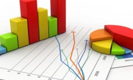 Encuestas: modelo estadístico vs modelo de negocio