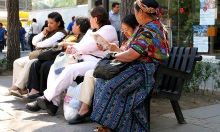 México: un país que discrimina