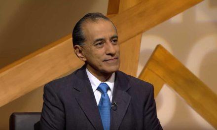 La influencia de las redes sociales / Invitado: Dr. Gabriel Sosa Plata