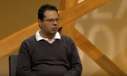Salarios y condiciones laborales / Invitado: Dr. Miguel Reyes Hernández