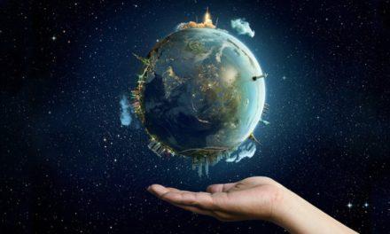La era geológica del antropoceno versus la del ecoceno