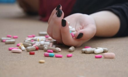El complejo mundo del suicidio