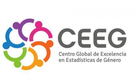 Estadísticas de género: un reto global
