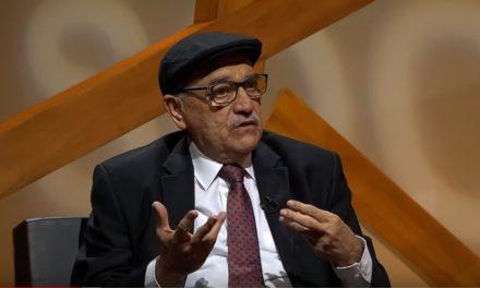 México a 50 años del 68 / Invitado: Gilberto Guevara