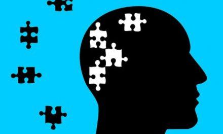 Enfermedades mentales: lo que calla nuestra mente