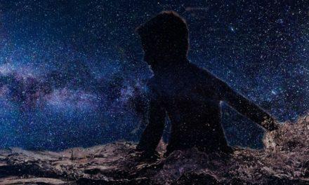 La vida como imperativo cósmico