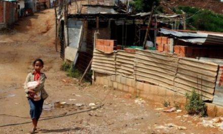 El acceso a la justicia en tiempos de desigualdad y pobreza