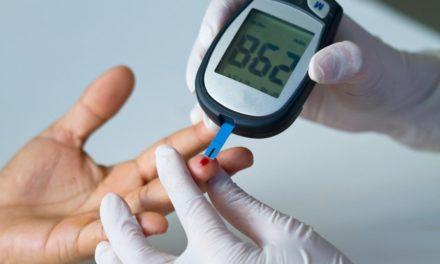 Diabetes, un auténtico asesino serial