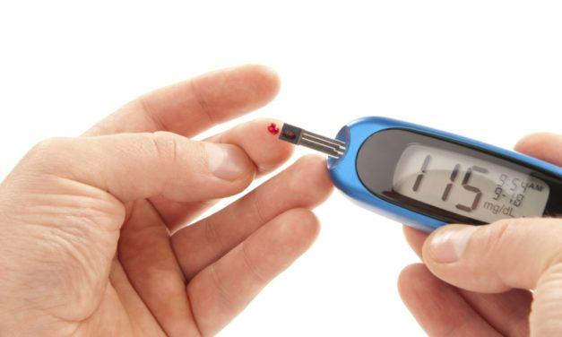 Panorama de la diabetes en México