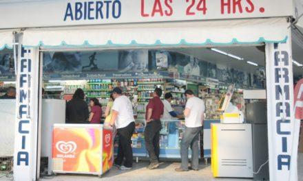 Ser empresario en México: un escenario de terror