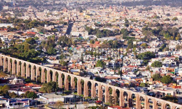 Ciudades; una nueva gobernanza es posible