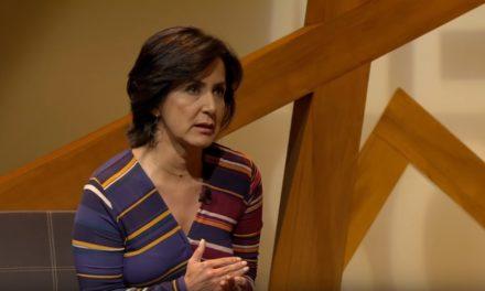 Evaluación del sistema de justicia penal  / Invitada: Edna Jaime
