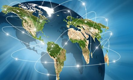 La tontería del antiglobalismo
