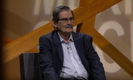 10 años de recesión  / Invitado: Dr. Jaime Ros
