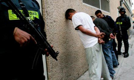 Prisión preventiva, una medida engañosa